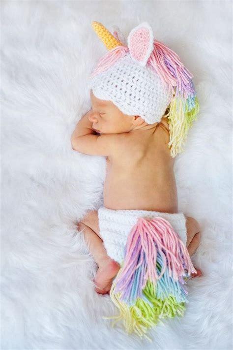 pattern for unicorn hat cool crochet patterns ideas for babies unicorn hat