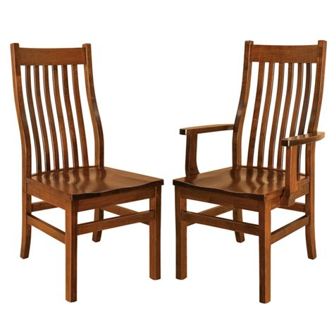 the amish bachelor amish seven amish bachelors volume 5 books weatherford dining chairs amish dining chairs amish
