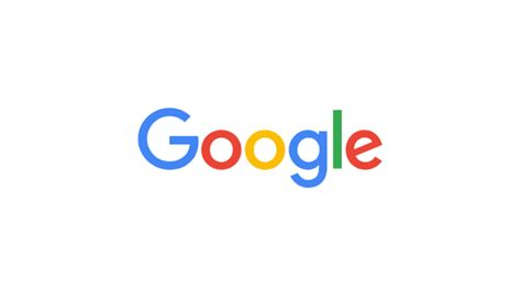 google wallpaper online google gets a makeover as firm unveils a new animated logo