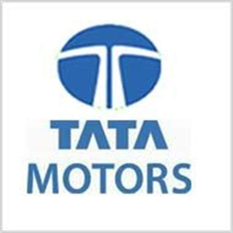 In Tata Motors For Mba Freshers by Tata Motors Career 2016 For Freshers Various Openings