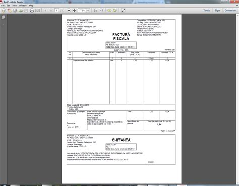 design invoice crystal report invoice sle crystal report free invoice template