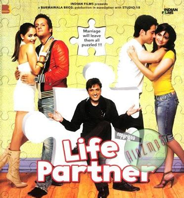biography in hindi mp3 a to z galaxy life partner 2009 hindi mp3 songs download