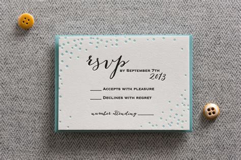 Wedding Invitation Card Reply by Response Card Wording For Wedding Invitations