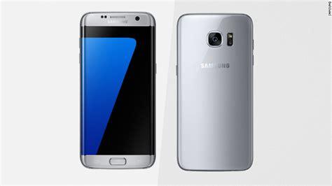 Harga Samsung S7 Edge Dan Spesifikasi harga samsung galaxy s8 vs samsung galaxy s7 edge beserta