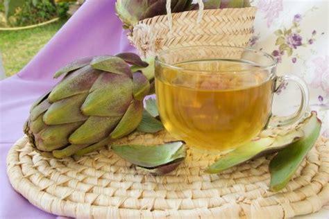alimentos que reducen el acido urico alimentos que reducen el 225 cido 250 mejor con salud