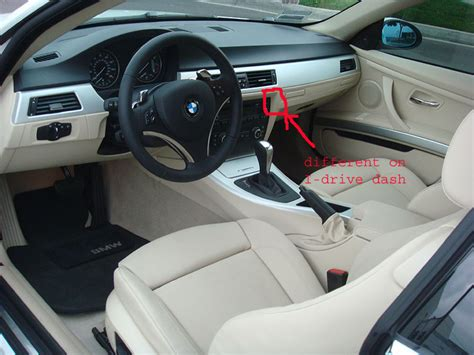 how to fix cars 2011 bmw m3 instrument cluster is it possible to change dashboard