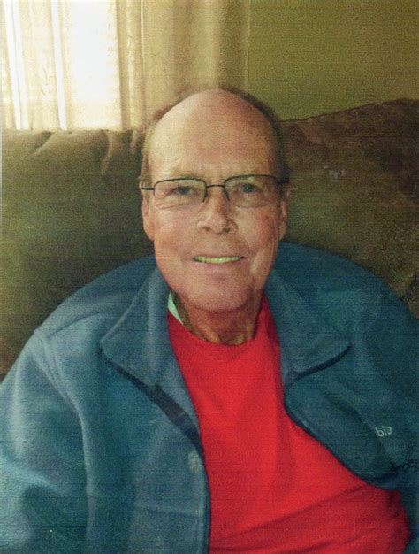 obituary for steven l butler