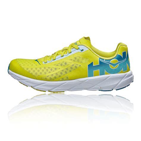 hoka running shoe hoka tracer running shoes 50 sportsshoes