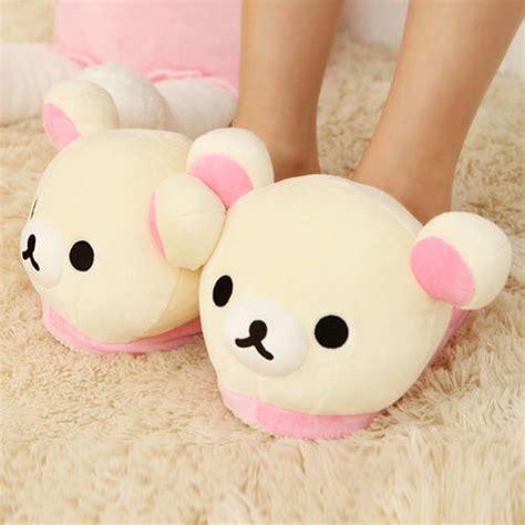 cute house shoes cute things d collection on ebay
