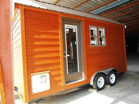 tiny houses atlanta 16k tiny house for sale near atlanta georgia