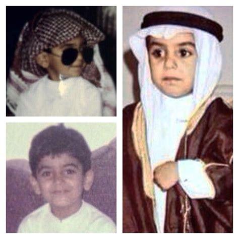 Aseel Omran Celebrates Husband Khaled Al Shaer's Birthday