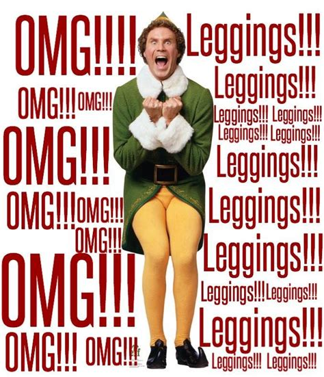 Leggings Meme - 87 best lularoe funnies images on pinterest lularoe