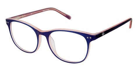 Jas Hujan Sea C01 Ponco Navy Blue sperry top sider silver sands eyeglasses sperry top sider authorized retailer coolframes