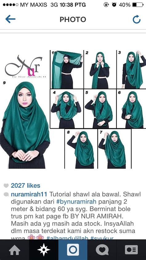 niqab tutorial ideas 17 best images about more hijab on pinterest simple