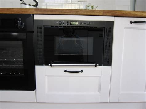 base microwave oven 114 best images about kitchen wall removal remodel ideas