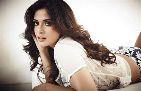 share the post a kay handsome hd wallpapers richa chadda hot indian actress hd 1080p wallpaper