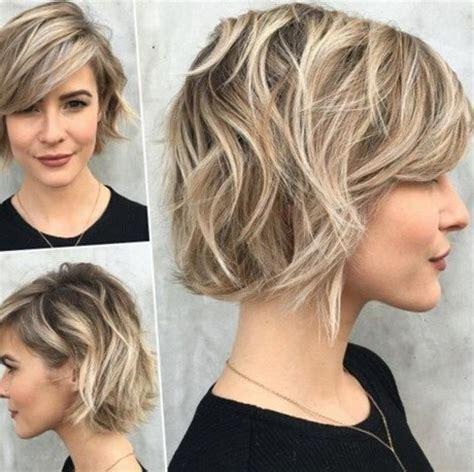 Hair Gallery 2017 by Great Haircuts For 2017