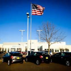 Coon Rapids Ford by Ford Dealer Coon Rapids Minnesota