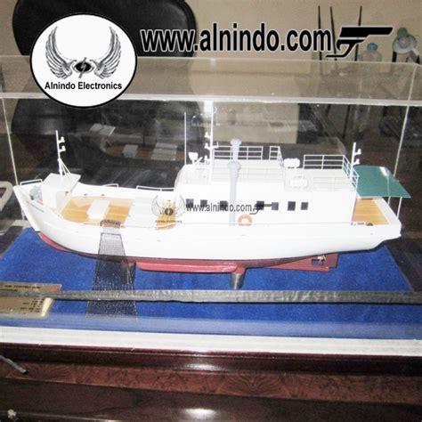 Kompor Listrik Sanyo miniatur kapal alnindo distributor project dan