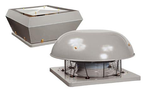 tourelle extraction cuisine bls filtration solution
