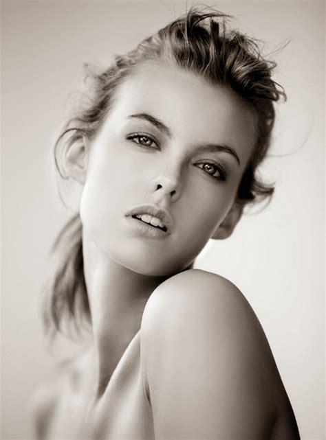 imagenes artisticas de mujeres en blanco y negro pintura moderna y fotograf 237 a art 237 stica rostros femeninos