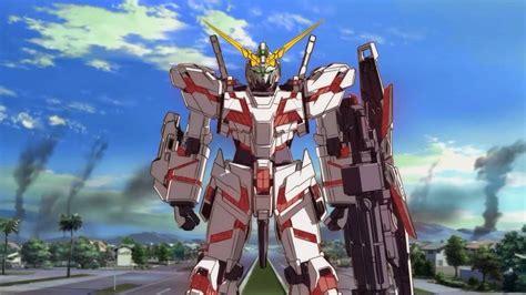 Kaos Gundam Gundam Mobile Suit 28 mobile suit gundam unicorn 28 anime wallpaper animewp