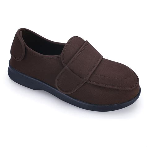 propet shoes s propet usa inc cronus shoes 197810 casual