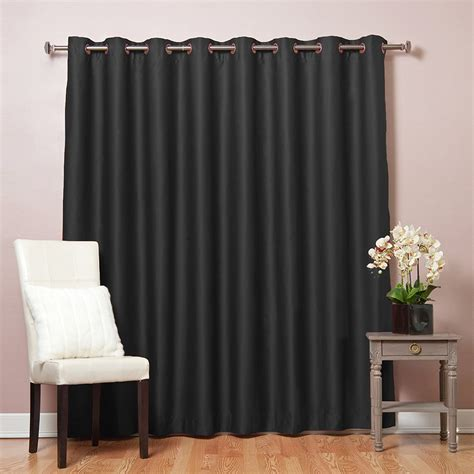how to make black out curtains how to make blackout curtains with grommets soozone