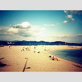 Photography Tumblr Beach