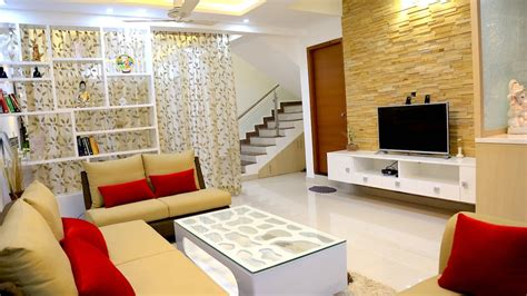 Duplex Home Interior Design House Carers