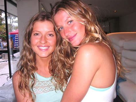 twlin sis celebrity twins twinologys
