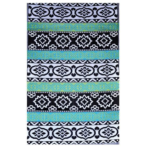 Outdoor Rugs Perth Fab Rugs Patterned Stripes Indiana Rug Reviews Temple Webster