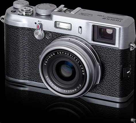 fujifilm x100 fujifilm finepix x100 in depth review digital photography