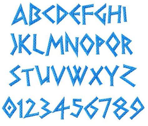 greek pattern font c half blood shirt font for halloween fonts lettering