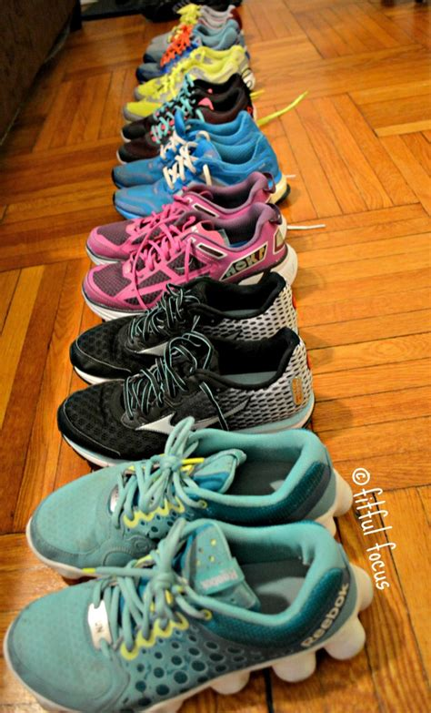 picking the right running shoes how to the neutral running shoe fitful focus