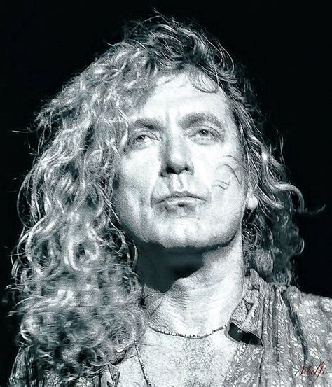 best led zeppelin biography 56 best images about robert on