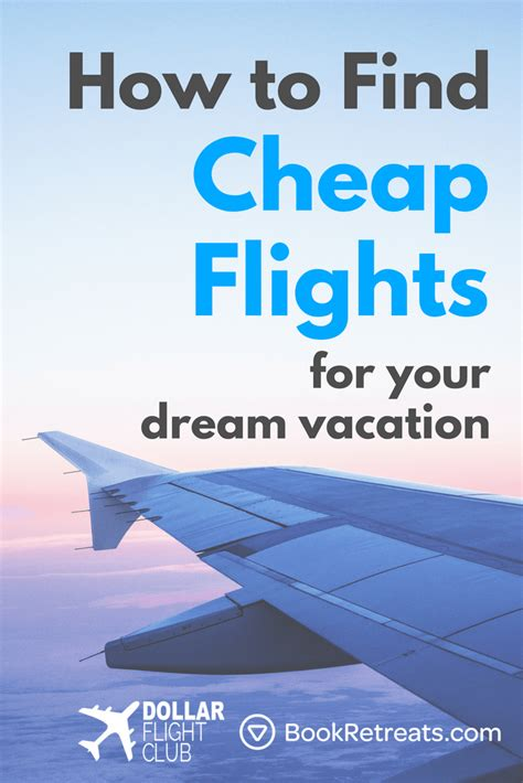 cheap flights   dream yoga destinations
