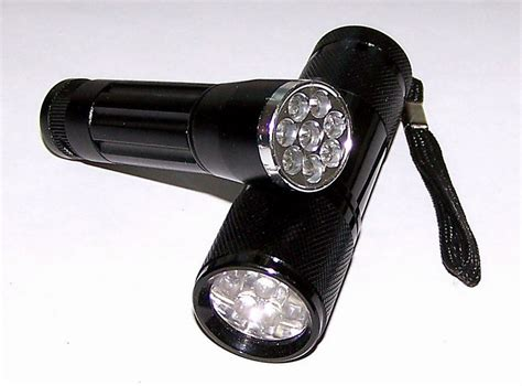 best cheap led flashlight cheap led flashlights 9 led 3 aaa 8 led 1 aa technfun