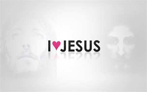 imagenes i love christian amor a jesus hd 1920x1200 imagenes wallpapers gratis