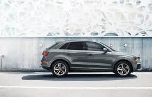 2017 audi q3 concept release date price review engine