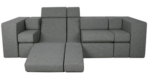 combo couch combo couch all in one lounger love seat sofa bed