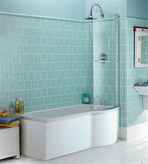 turquoise and white bathroom bright bathroom in turquoise and white eclectic