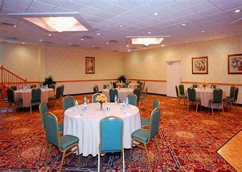comfort inn hackettstown comfort inn hackettstown new jersey family hotel review