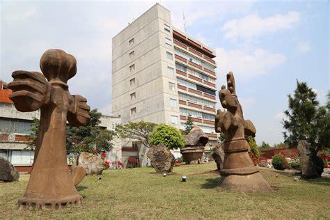 universidad aut noma del estado de morelos universidad participar 225 uaem como difusora del programa de resultados