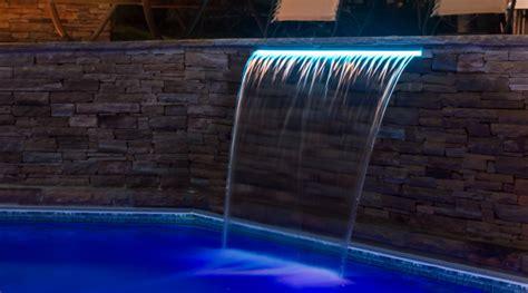 waterfall lights brilliant wonders 174 led waterfall cmp