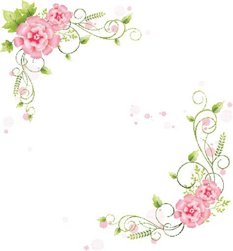 flower design facebook scrap rosas vintage arte para decoraci 243 n ilustraciones