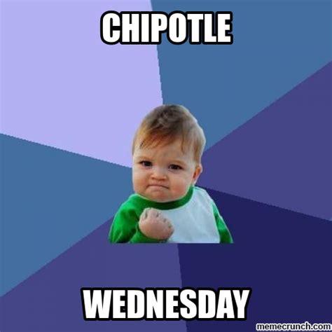 Chipotle Memes - chipotle meme 28 images chipotle uniform memes