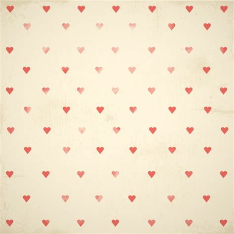download heart pattern mp3 hearts pattern for valentine vector free download