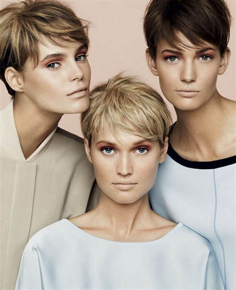 spring 2015 pixie cuts hottest hair trends for spring 2016 alux com