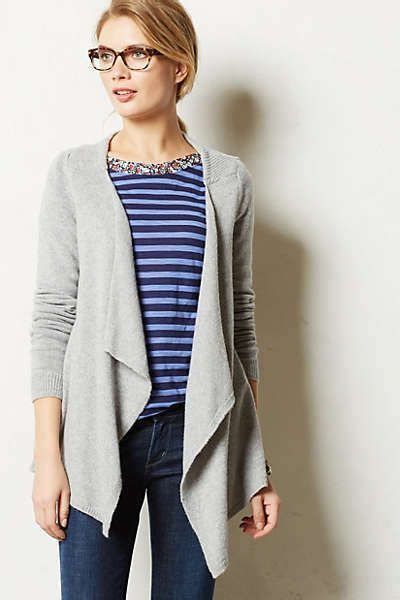 Wrincle Cardi 17 best images about winter sweaters and coats on coats cable and trench